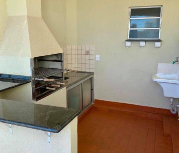 Comprar Apartamento / Cobertura Duplex em Ribeirão Preto R$ 300.000,00 - Foto 15