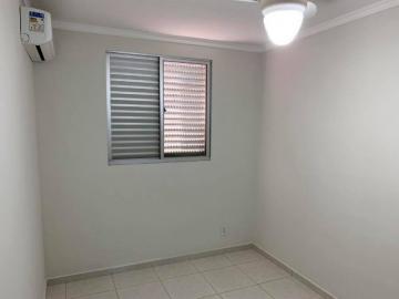 Comprar Apartamento / Cobertura Duplex em Ribeirão Preto R$ 300.000,00 - Foto 14
