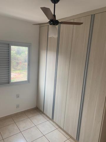 Comprar Apartamento / Padrão em Ribeirão Preto R$ 260.000,00 - Foto 6