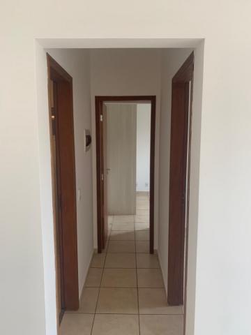 Comprar Apartamento / Padrão em Ribeirão Preto R$ 260.000,00 - Foto 11