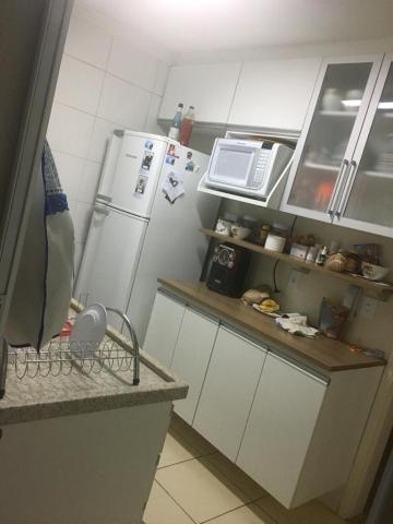 Comprar Casa / Condomínio - sobrado em Bonfim Paulista R$ 550.000,00 - Foto 2