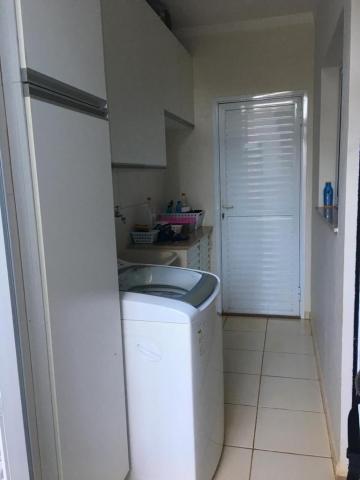 Comprar Casa / Condomínio - sobrado em Bonfim Paulista R$ 550.000,00 - Foto 3
