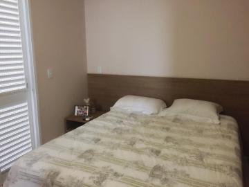 Comprar Casa / Condomínio - sobrado em Bonfim Paulista R$ 550.000,00 - Foto 5