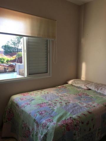 Comprar Casa / Condomínio - sobrado em Bonfim Paulista R$ 550.000,00 - Foto 6