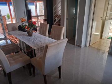 Comprar Casa / Condomínio - sobrado em Bonfim Paulista R$ 550.000,00 - Foto 7