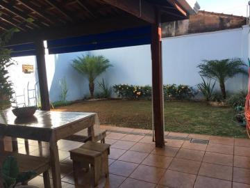 Comprar Casa / Condomínio - sobrado em Bonfim Paulista R$ 550.000,00 - Foto 8