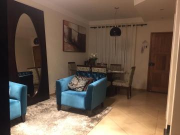 Alugar Casa / Condomínio - sobrado em Bonfim Paulista. apenas R$ 585.000,00