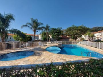 Alugar Casa / Condomínio - sobrado em Ribeirão Preto. apenas R$ 520.000,00