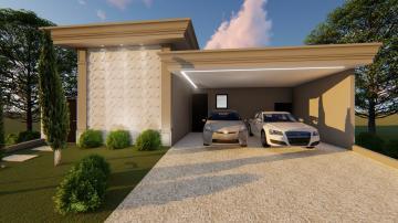 Alugar Casa / Condomínio - térrea em Bonfim Paulista. apenas R$ 1.250.000,00