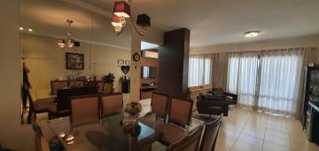 Alugar Apartamento / Padrão em Ribeirão Preto. apenas R$ 3.100,00