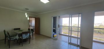 Alugar Apartamento / Padrão em Ribeirão Preto. apenas R$ 111,11