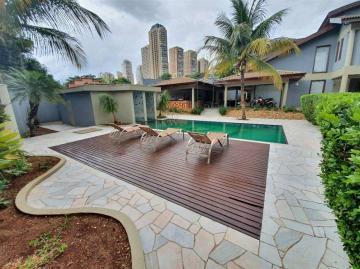 Alugar Casa / Sobrado em Ribeirão Preto. apenas R$ 2.700.000,00