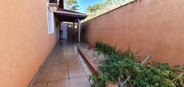 Comprar Casa / Condomínio - térrea em Ribeirão Preto R$ 800.000,00 - Foto 3
