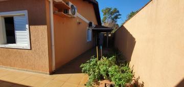 Comprar Casa / Condomínio - térrea em Ribeirão Preto R$ 800.000,00 - Foto 5