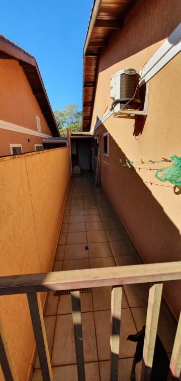 Comprar Casa / Condomínio - térrea em Ribeirão Preto R$ 800.000,00 - Foto 9