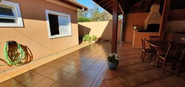 Comprar Casa / Condomínio - térrea em Ribeirão Preto R$ 800.000,00 - Foto 7