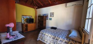 Comprar Casa / Condomínio - térrea em Ribeirão Preto R$ 800.000,00 - Foto 14