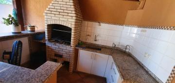 Comprar Casa / Condomínio - térrea em Ribeirão Preto R$ 800.000,00 - Foto 4