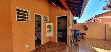 Comprar Casa / Condomínio - térrea em Ribeirão Preto R$ 800.000,00 - Foto 11