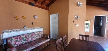 Comprar Casa / Condomínio - térrea em Ribeirão Preto R$ 800.000,00 - Foto 8