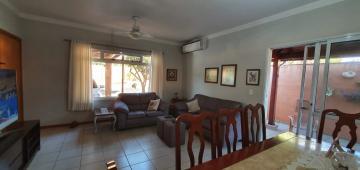 Comprar Casa / Condomínio - térrea em Ribeirão Preto R$ 800.000,00 - Foto 16