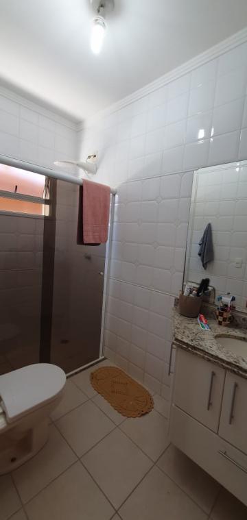 Comprar Casa / Condomínio - térrea em Ribeirão Preto R$ 800.000,00 - Foto 20