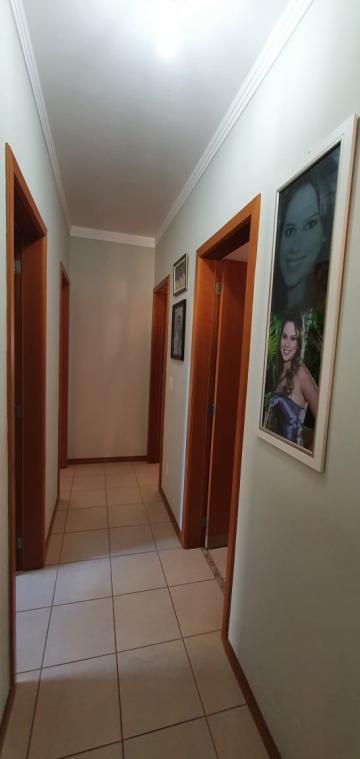 Comprar Casa / Condomínio - térrea em Ribeirão Preto R$ 800.000,00 - Foto 26