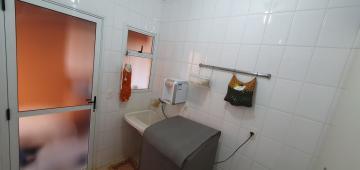 Comprar Casa / Condomínio - térrea em Ribeirão Preto R$ 800.000,00 - Foto 27