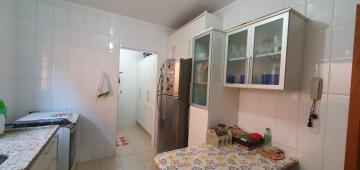 Comprar Casa / Condomínio - térrea em Ribeirão Preto R$ 800.000,00 - Foto 31
