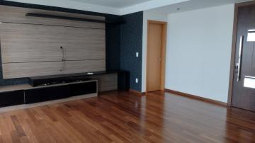 Alugar Apartamento / Padrão em Ribeirão Preto. apenas R$ 4.860,00