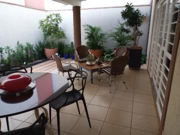 Comprar Casa / Sobrado em Ribeirão Preto R$ 640.000,00 - Foto 5