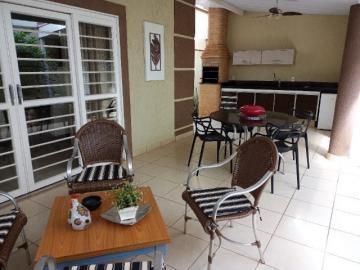 Alugar Casa / Sobrado em Ribeirão Preto. apenas R$ 640.000,00