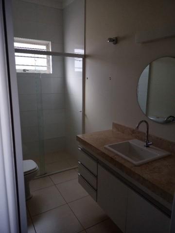 Comprar Casa / Sobrado em Ribeirão Preto R$ 640.000,00 - Foto 7