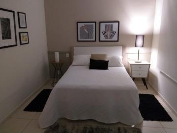 Comprar Casa / Sobrado em Ribeirão Preto R$ 640.000,00 - Foto 8