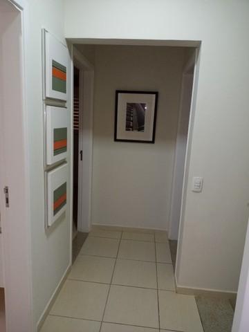 Comprar Casa / Sobrado em Ribeirão Preto R$ 640.000,00 - Foto 10