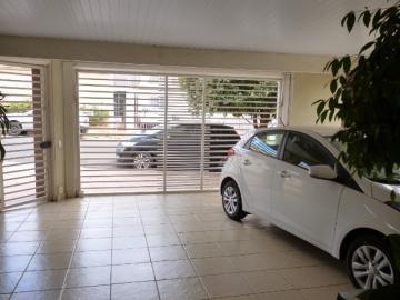 Comprar Casa / Sobrado em Ribeirão Preto R$ 640.000,00 - Foto 14
