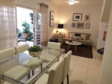 Comprar Casa / Sobrado em Ribeirão Preto R$ 640.000,00 - Foto 13
