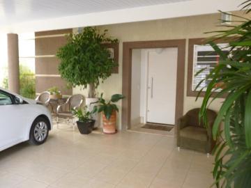 Comprar Casa / Sobrado em Ribeirão Preto R$ 640.000,00 - Foto 16