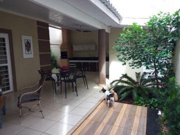 Comprar Casa / Sobrado em Ribeirão Preto R$ 640.000,00 - Foto 2