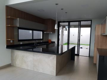 Comprar Casa / Condomínio - térrea em Ribeirão Preto R$ 1.280.000,00 - Foto 1