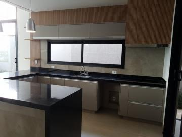 Comprar Casa / Condomínio - térrea em Ribeirão Preto R$ 1.280.000,00 - Foto 3