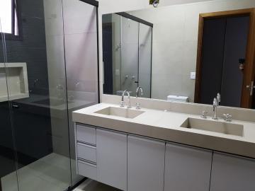 Comprar Casa / Condomínio - térrea em Ribeirão Preto R$ 1.280.000,00 - Foto 6