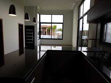 Comprar Casa / Condomínio - térrea em Ribeirão Preto R$ 1.280.000,00 - Foto 4