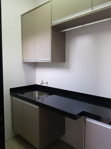 Comprar Casa / Condomínio - térrea em Ribeirão Preto R$ 1.280.000,00 - Foto 9