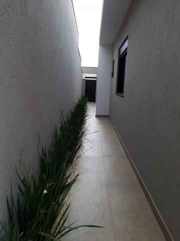 Comprar Casa / Condomínio - térrea em Ribeirão Preto R$ 1.280.000,00 - Foto 11