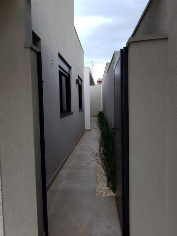 Comprar Casa / Condomínio - térrea em Ribeirão Preto R$ 1.280.000,00 - Foto 12