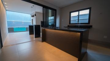 Comprar Casa / Condomínio - térrea em Ribeirão Preto R$ 1.100.000,00 - Foto 1