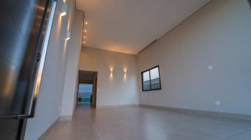 Comprar Casa / Condomínio - térrea em Ribeirão Preto R$ 1.100.000,00 - Foto 4