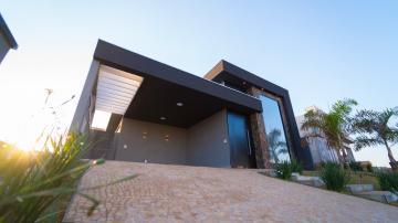 Comprar Casa / Condomínio - térrea em Ribeirão Preto R$ 1.100.000,00 - Foto 7