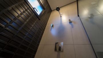 Comprar Casa / Condomínio - térrea em Ribeirão Preto R$ 1.100.000,00 - Foto 8